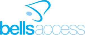Bells Access Logo