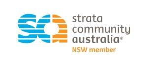 SCA State Logo POS_NSW